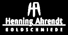 cropped-Logo-frei-klein-2.png